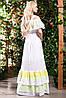 Волшебное платье цвета лотоса, фото 3