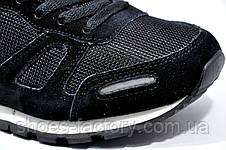Кроссовки мужские в стиле Nike, фото 3