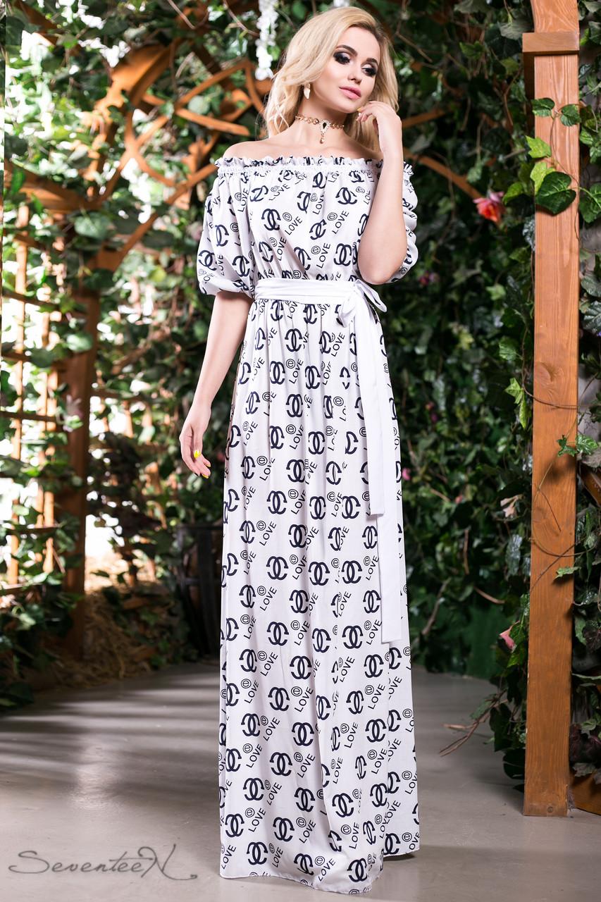8b4e9a6efd3 Обворожительное женское платье  продажа