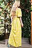 Обворожительное женское платье, фото 4