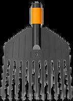 Малые грабли для уборки листьев Fiskars (135551)