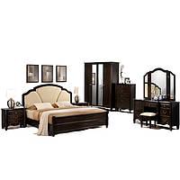 Спальня Легаси
