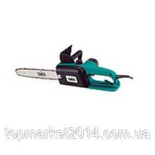 Электропила Тайга ПЦ- 2400 (боковая)