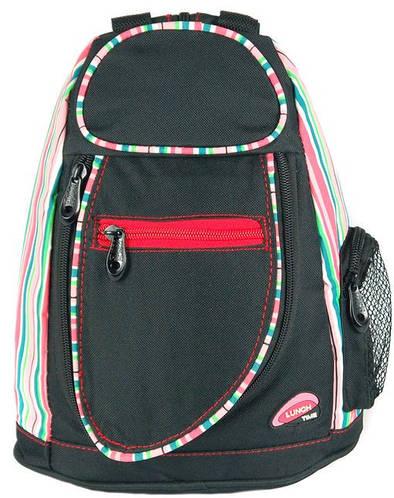 Практичный термо-рюкзак из полиэстера 6л. Traum 7012-24