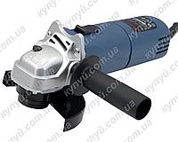 Болгарка Craft-tec PXAG217 125/860