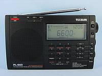 Приемник Tecsun PL-660