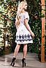 Романтичное платье, фото 3