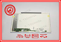 Матрица Acer Aspire E1-521 5942G
