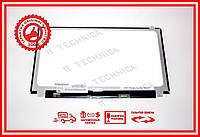 Матрица Acer Aspire E3-112 E5-511 E5-551G E5-571G