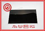 Матриця Acer Aspire Ethos 5943G 5951G, фото 2