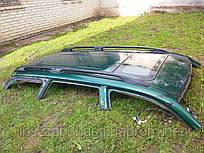Криша Mazda 626 Универсал. комби  1998-2002