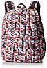 Рюкзак MadPax Code Red Surfaces Halfpack (средний)