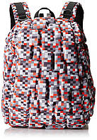 Рюкзак MadPax Code Red Surfaces Halfpack (средний), фото 1