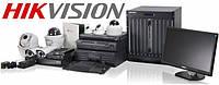 Hikvision анонсировал решения Turbo HD 3.0 – разрешение 4К в аналоговых системах