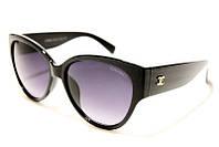 Солнцезащитные очки женские Chanel P5264 C1 SM 03091, купить брендовые очки в Ужгороде