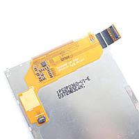 Дисплей для телефона Samsung I8260 I8262 Galaxy Core