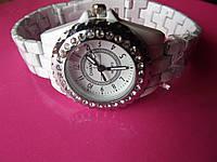 CC женские кврцевые часы 028
