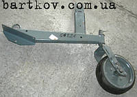 Колесо подборщика левое 10.08.07.050В Дон-1500