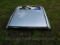 Крыша Mazda 626 седан gf 1998-2002