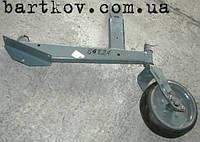 Колесо подборщика правое 10.08.07.050В-01 Дон-1500