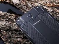 Android 6.0 для смартфона Blackview BV5000