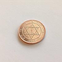 Нумизматика оптом юбилейные монеты с лениным
