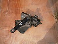 Механизм рулевой с ГУР FAW-1041, 1047 (Фав)