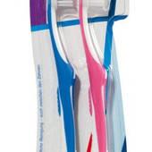 Зубные щетки Elkos Classic 2 шт Германия, фото 2