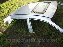 Крыша Mazda 626 хетчбек 1998-2002