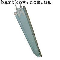 Борт левый верхнего решета 10Б.01.06.010 Дон-1500Б, Акрос, Вектор