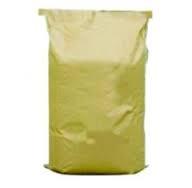 Никотиновая кислота ,ниацин от 5 кг