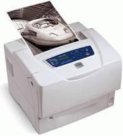 Скоростной настольный офисный Принтер лазерный А3 Xerox Phaser 5335N (ксерокс)