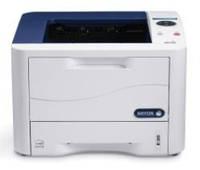 Настольный офисный Принтер лазерный А4 Xerox Phaser 3320DNI (WiFi) (ксерокс)