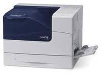 Настольный Принтер лазерный цветной А4 Xerox Phaser 6700N (ксерокс)