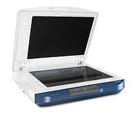 Сканер планшетный  A3 Xerox Documate 4700