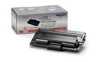 Картридж лазерный монохромный Xerox Phaser 3150 (ксерокс)
