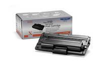 Картридж лазерный монохромный Xerox Phaser 3150 (Max) (ксерокс)