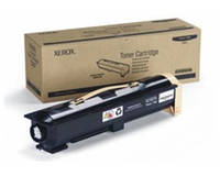 Картридж  лазерный монохромный Xerox Phaser 5335 (ксерокс)