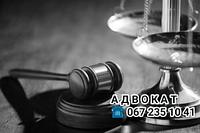 Адвокат по экономическим и должностным преступлениям