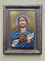 Ісус серце