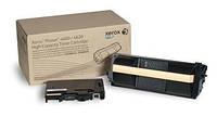 Тонер картридж Xerox Phaser 4600/4620 (max) (ксерокс)