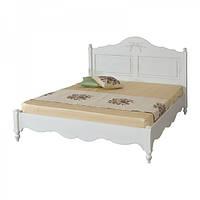 Ліжко 1600, фото 1