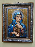 Матір Божа ( серце)