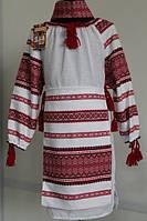 Вишите плаття в Украине. Сравнить цены e84a8a9c9dbc8