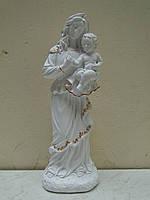 Матір Божа з Ісусиком бесплатная доставка при 100 % предоплате