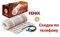 Теплый пол маты Fenix LDTS160 - 1,3 м2, (210 Вт)