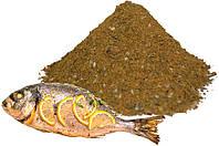 Приправа для рыбы, вес.