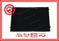 Матрица Asus Eee Pad Transformer Pad TF700