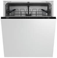 Посудомоечная машина Beko DIN 26220