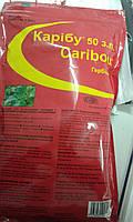 Гербицид Карибу для сахарной и кормовой свеклы, фото 1